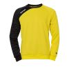Kempa Training Top Circle
