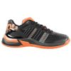 Kempa Volleyballschuhe Attack Contender Junior Laganda