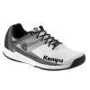 Kempa Handballschuhe Wing 2.0