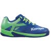 Kempa Volleyballschuhe Wing 2.0 Junior