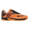 Kempa Volleyballschuhe Wing 2.0 Junior Laganda