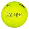 Kempa HVW Methodik Kids Training Ball - 10er Set