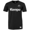Kempa ALLOWA PROMO T-Shirt Kinder