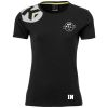 Kempa ALLOWA CORE 2.0 T-SHIRT WOMEN