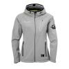Kempa ALLOWA CORE 2.0 SOFTSHELL JACKE WOMEN