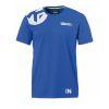 Kempa WiWiDo Core 2.0 T-Shirt