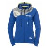 Kempa WiWiDo Core 2.0 Hood Jacket Women