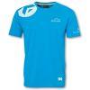 Kempa HT Staufen  Core 2.0 T-Shirt