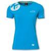 Kempa HT Staufen Core 2.0 T-Shirt Women