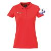 Kempa HVR POLO SHIRT WOMEN