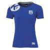 Kempa SC Korb Core 2.0 T-Shirt Women