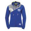 Kempa SC Korb Core 2.0 Hood Jacket Women