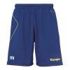 Kempa SC Korb Curve Shorts