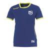 Kempa SC Korb Curve Shirt Women