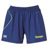 Kempa SC Korb Curve Shorts Women