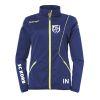 Kempa SC Korb Curve Classic Jacket Women