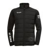 Kempa SC Korb Core 2.0 Puffer Jacket