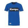 Kempa SG HB Promo T-Shirt
