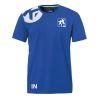 Kempa SG HB Core 2.0 T-Shirt