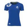 Kempa SG HB Core 2.0 T-Shirt Women