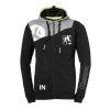 Kempa SG HB Core 2.0 Hood Jacket