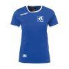 Kempa SG HB Curve Shirt Women