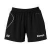 Kempa SG HB Curve Shorts Women