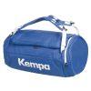 Kempa SG HB K-Line Tasche