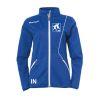 Kempa SG HB Curve Classic Jacket Damen