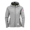 Kempa KuGi Core 2.0 Softshell Jacke Women