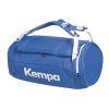 Kempa KuGi K-LINE Tasche