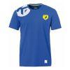 Kempa SGL Core 2.0 T-Shirt