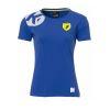 Kempa SGL Core 2.0 T-Shirt Women