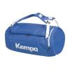 Kempa SGL K-Line Tasche