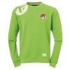 Kempa TG Geislingen Core 2.0 Training Top