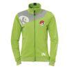Kempa TG Geislingen Core 2.0 Poly Jacket Women