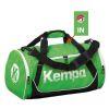 Kempa TG Geislingen Sports Bag 50L