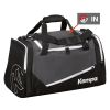 Kempa TG Geislingen SPORTS BAG L