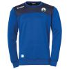 Kempa TSB SG EMOTION 2.0 TRAINING TOP