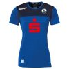 Kempa TSB SG EMOTION 2.0 SHIRT WOMEN
