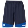 Kempa TSB SG EMOTION 2.0 SHORTS