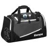 Kempa TSB SG SPORTS BAG L