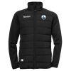 Kempa TSB SG Core 2.0 Puffer Jacke