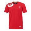 Kempa TSV Süssen Core 2.0 T-Shirt
