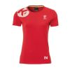 Kempa TSV Süssen Core 2.0 T-Shirt Women