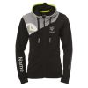Kempa TSV Süssen Core 2.0 Hood Jacket Women