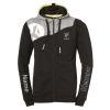 Kempa TSV Süssen Core 2.0 Hood Jacket