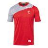 Kempa TSV Süssen Core 2.0 Shirt