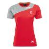 Kempa TSV Süssen Core 2.0 Shirt Women