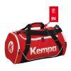 Kempa TSV Süssen Sports Bag 50L
